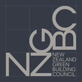 New Zealand Green Building Council